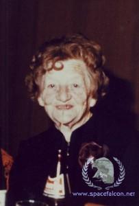 Frida Klein